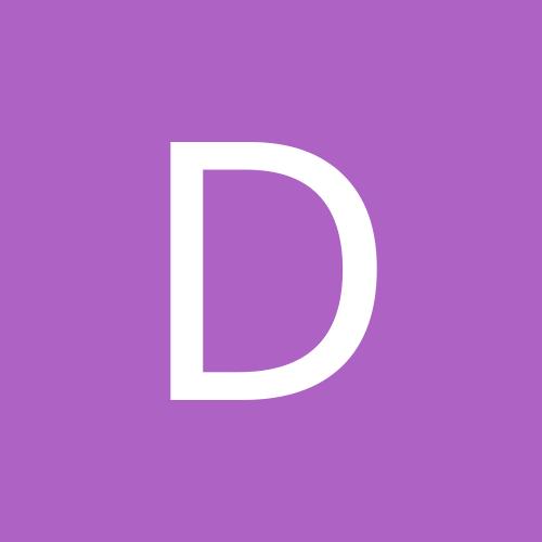 dilatedman33