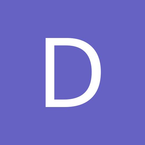 Damian320d