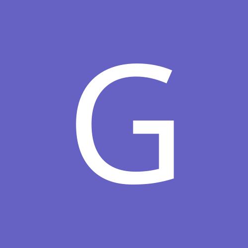 gt234