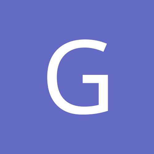 guntor