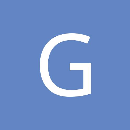 GOSIAKR