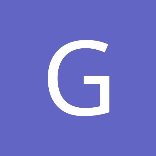GEORG82