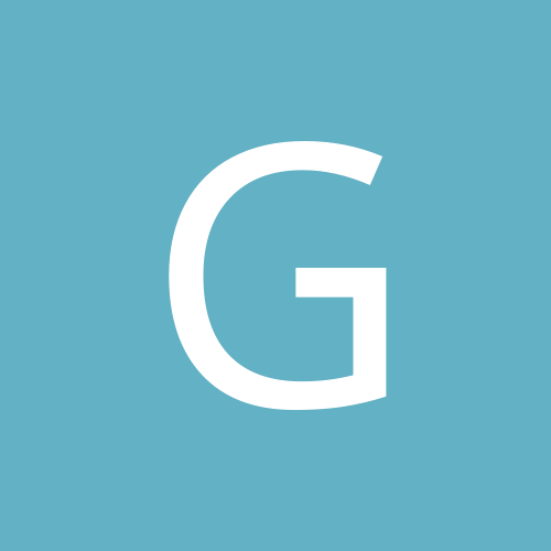 goldi76
