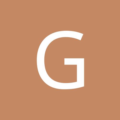 gruzin