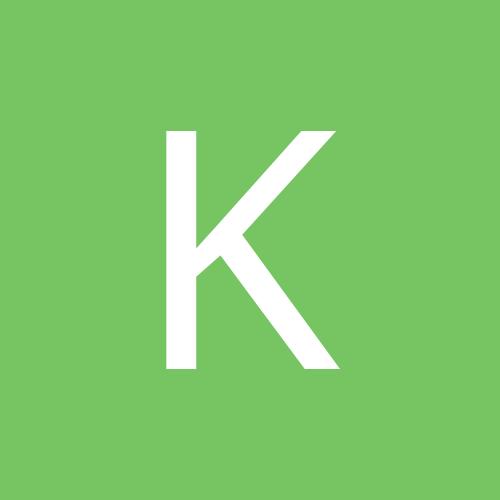 kulczyk89