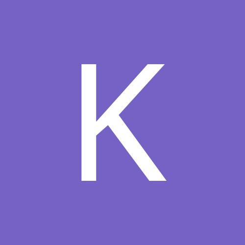 kasia2015