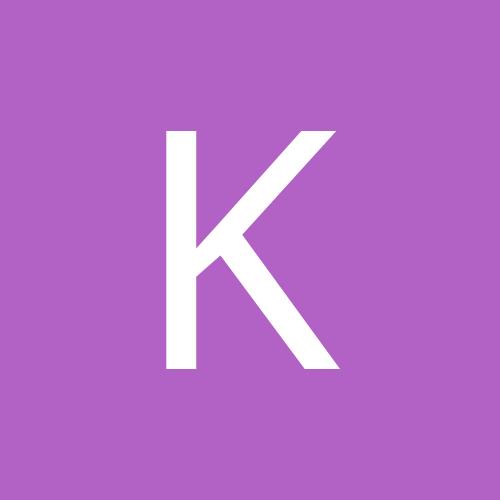 KarolK1