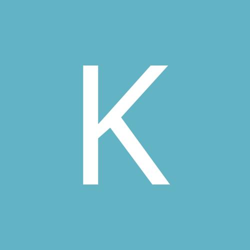 kicus