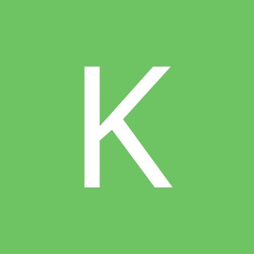 Kacper11