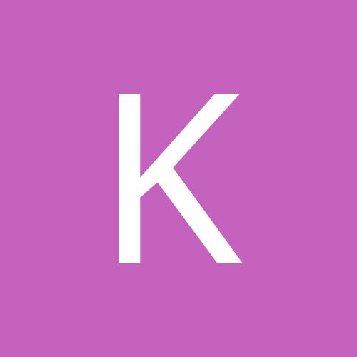 Kiecior