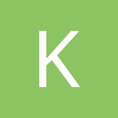 kufel11888