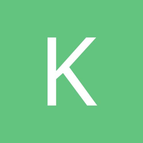 Kalinaa