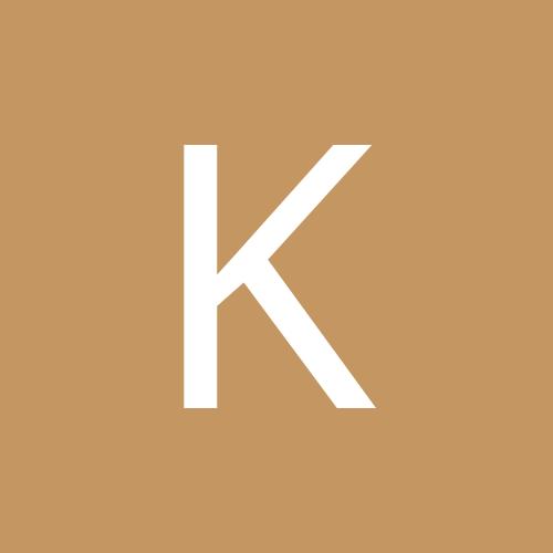 kingaw2330