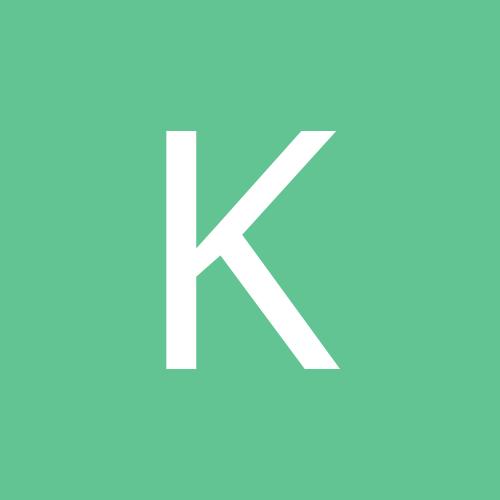 kinqueen