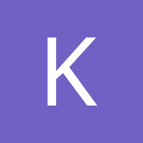 kkalinowska