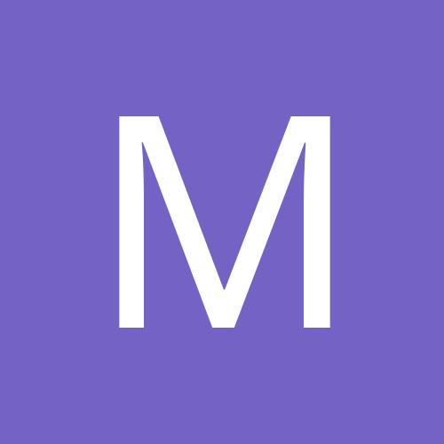 mancinn