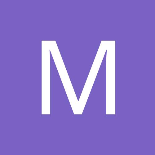 mariog01