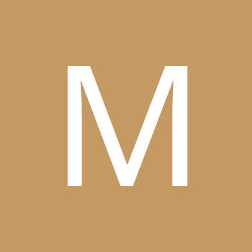 madziunia12012