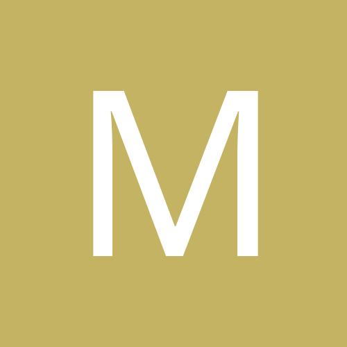 marti_251