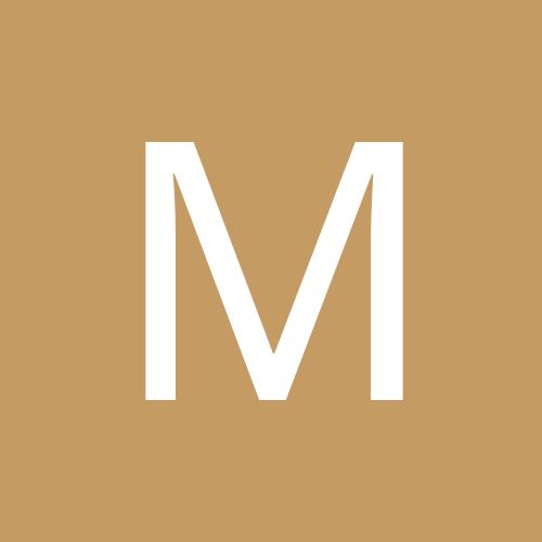 Mariola27