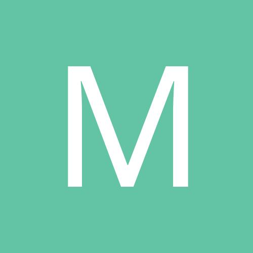 marysia2861