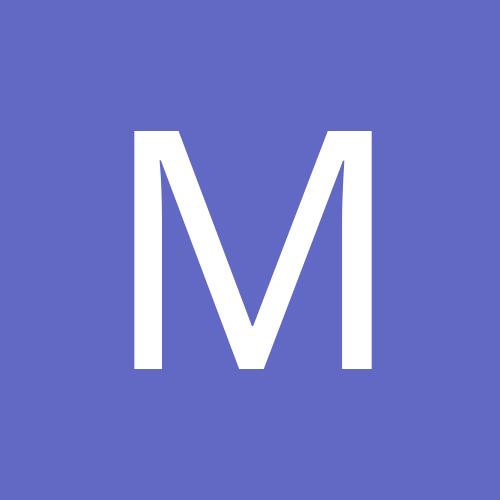 meridon