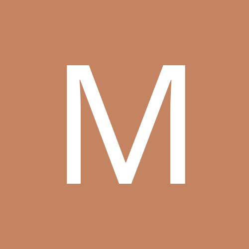marcin007141