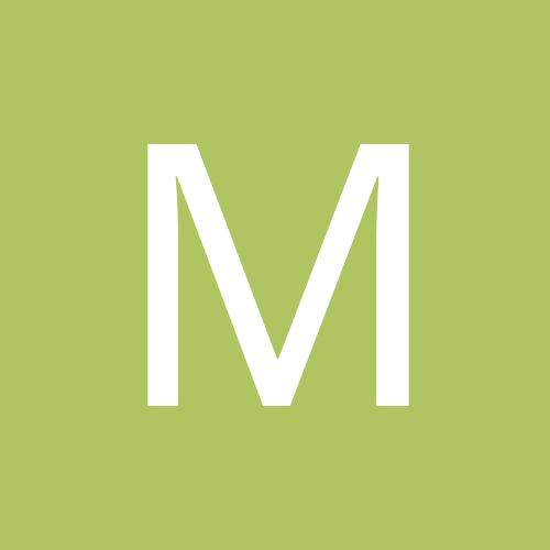 magdalenna
