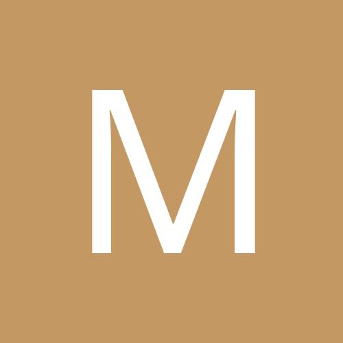 magdalena2014