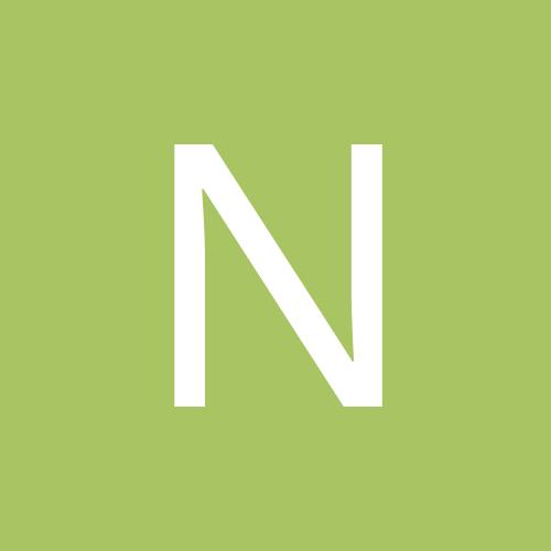 nikolaanna
