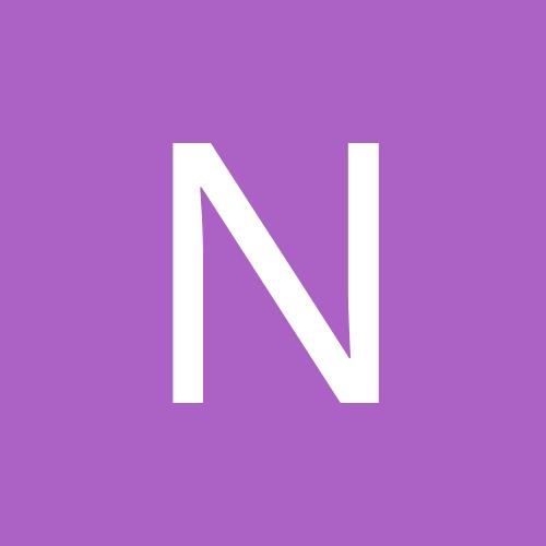 natka83