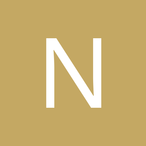 nicol212121