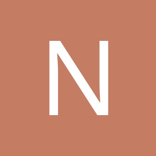 Nika345