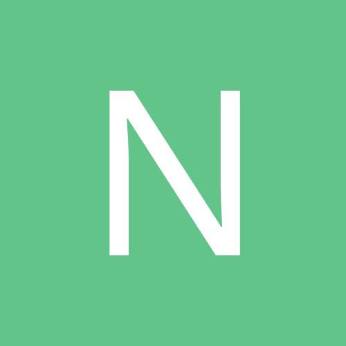 NapalonyMlody