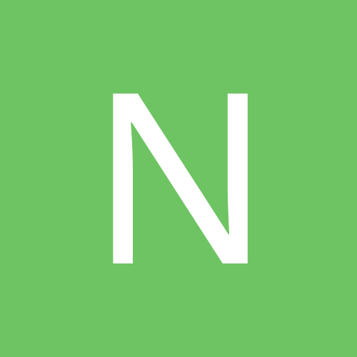 Nataliax95