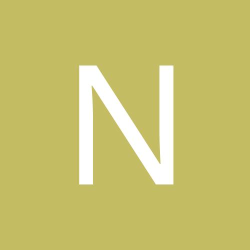 niki0909
