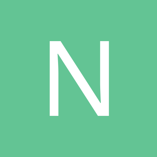NR32L