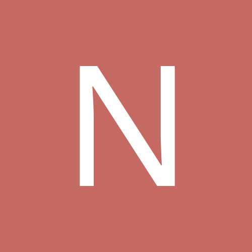 Natalia321