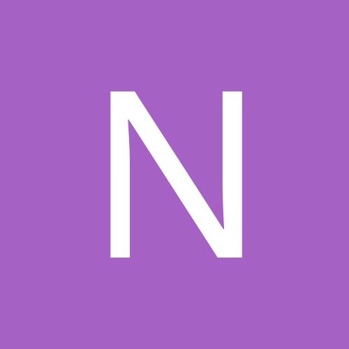 Nordyk