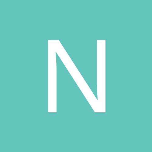 Nataliar