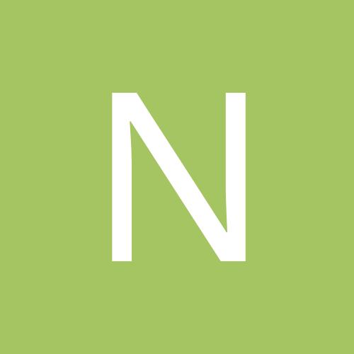 Nikol3