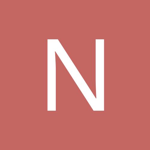nicramweiss