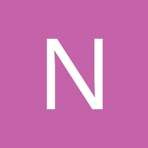 nori82