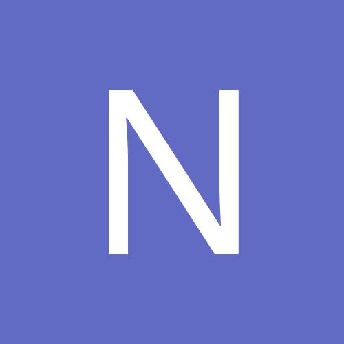 Nati089