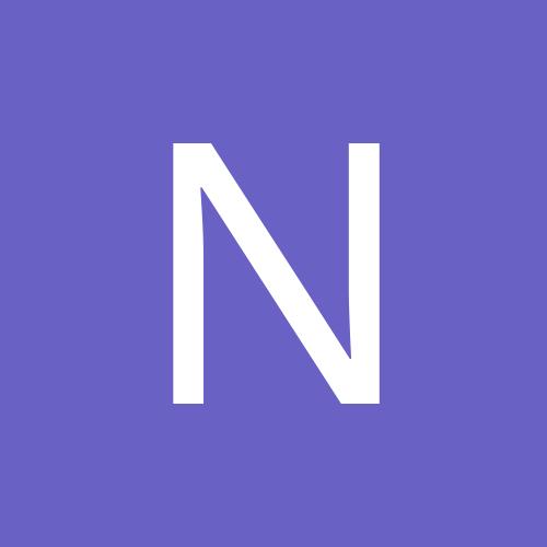 Natalia98