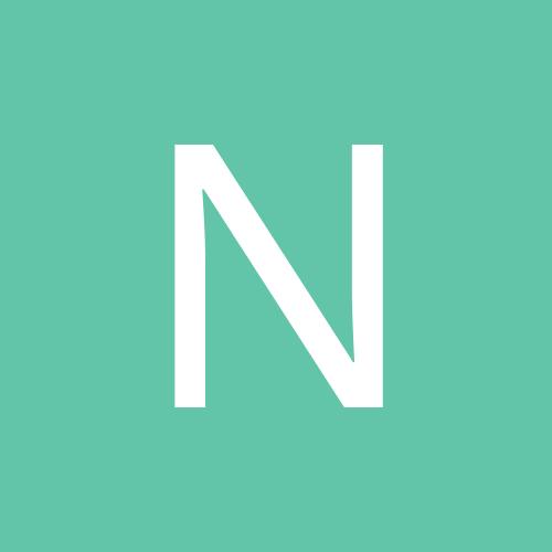 Nattali