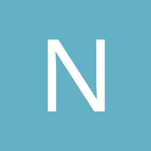 nikoos