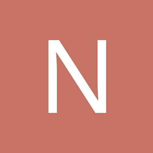 Natalii13