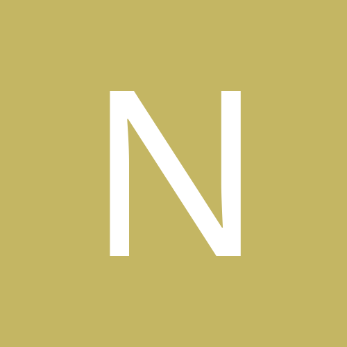 Niunia17