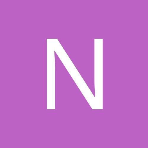 nika22